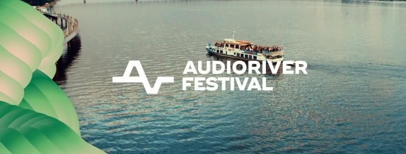 Audioriver Festival coraz bliżej