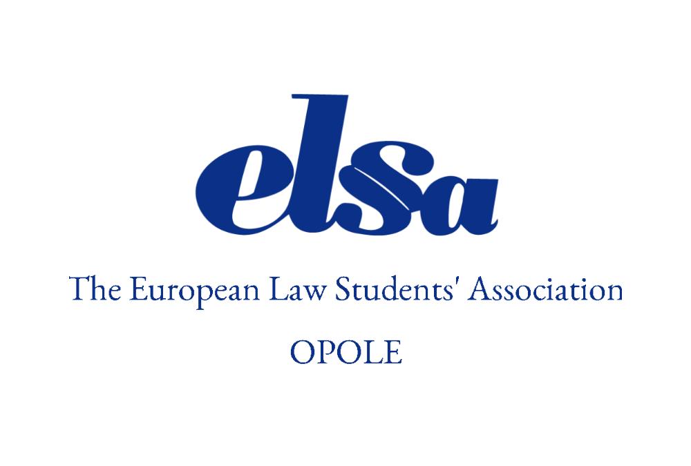 ELSA Opole – Ogólnopolskie Dni Nauk Sądowych