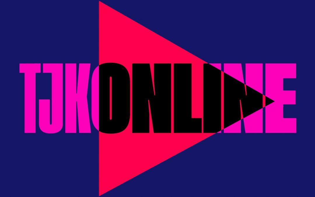 Teatr Kochanowskiego online