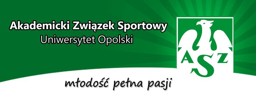 Piastonaliowy Dzień Sportu