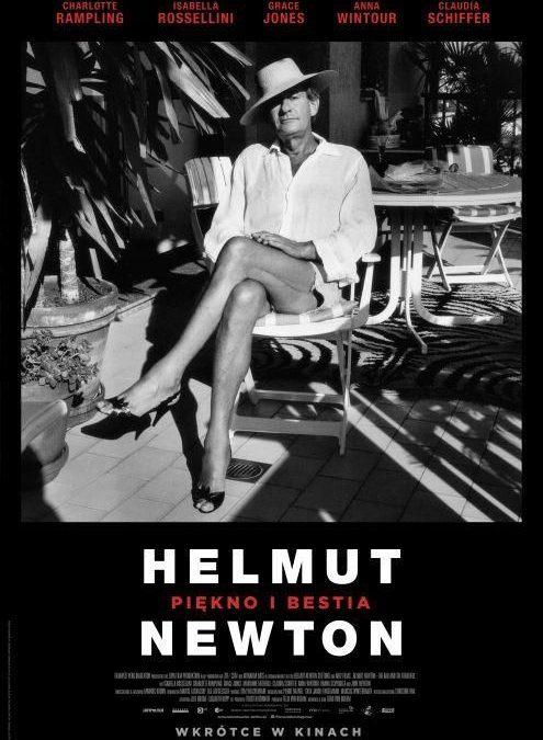 Wystawa Newtona online