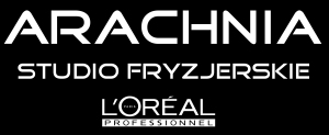 Salon Fryzjerski ARACHNIA