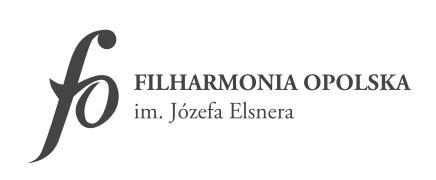 filharmonia-logo