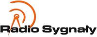 Radio Sygnały