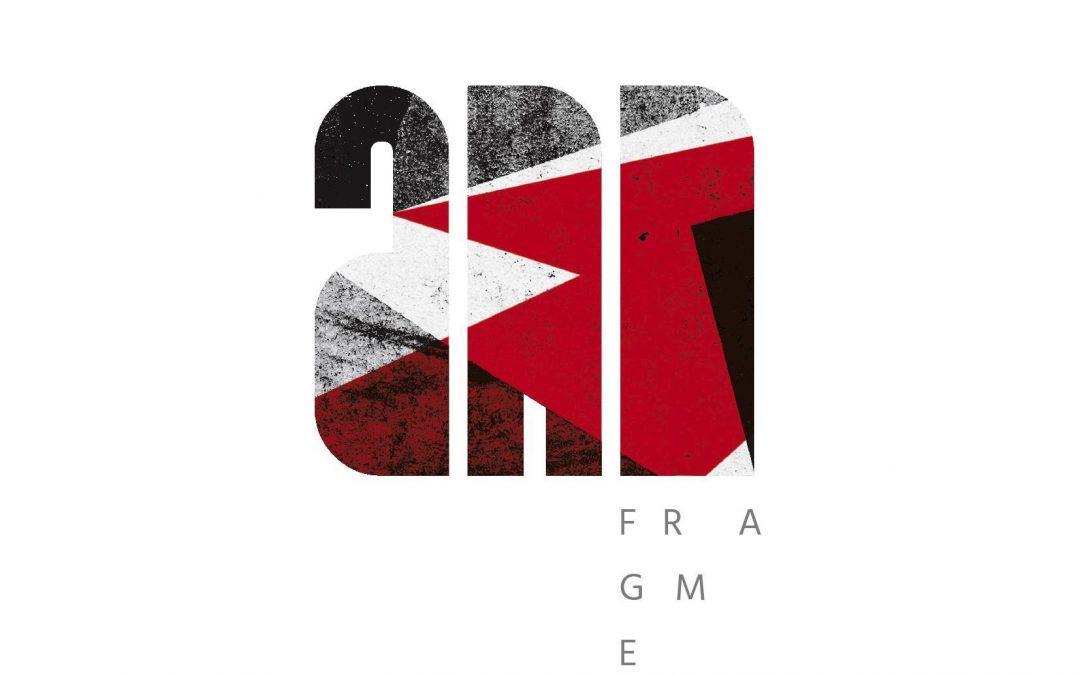 ANN – Fragmenty. Recenzja płyty.