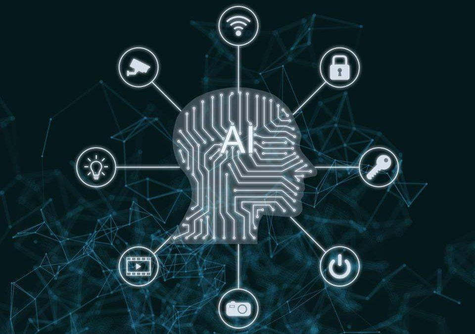 Sztuczna inteligencja w Opolu – trwa nabór!