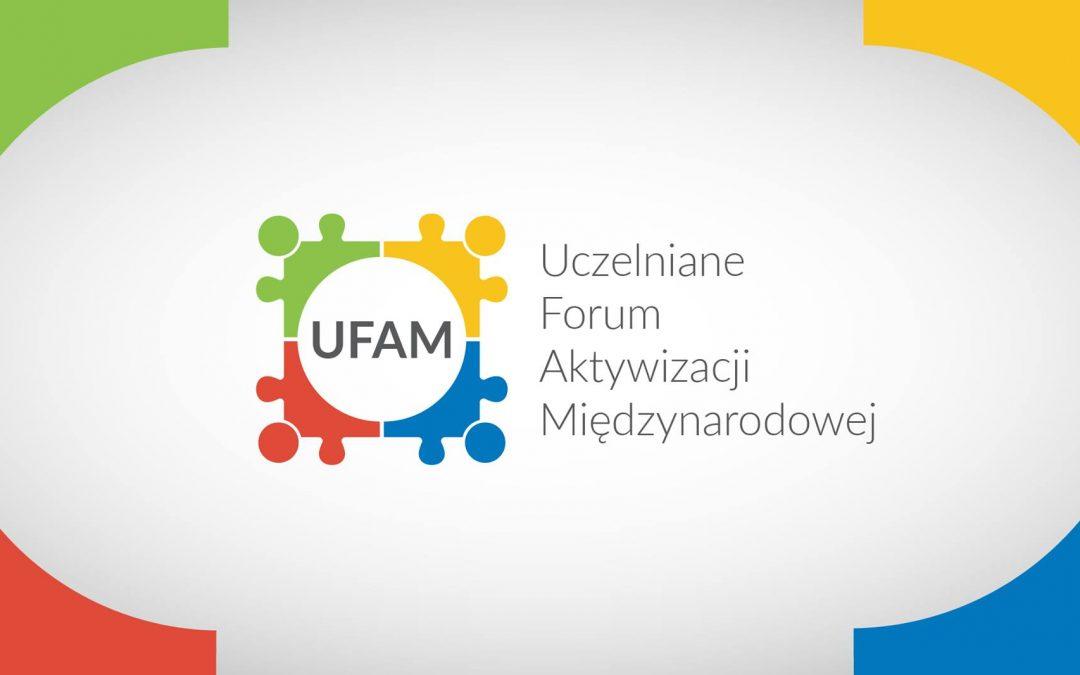 Konferencja UFAM oraz FUniP. Debata Parlamentu Studentów RP w Opolu.