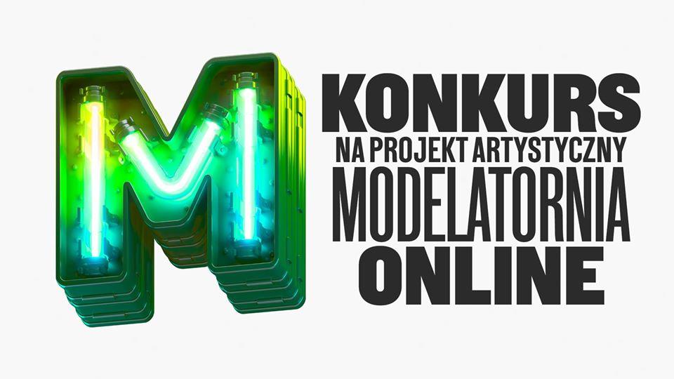 Kochanowski z konkursem online