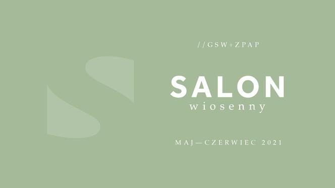 Salon Wiosenny w Galerii Sztuki Współczesnej w Opolu