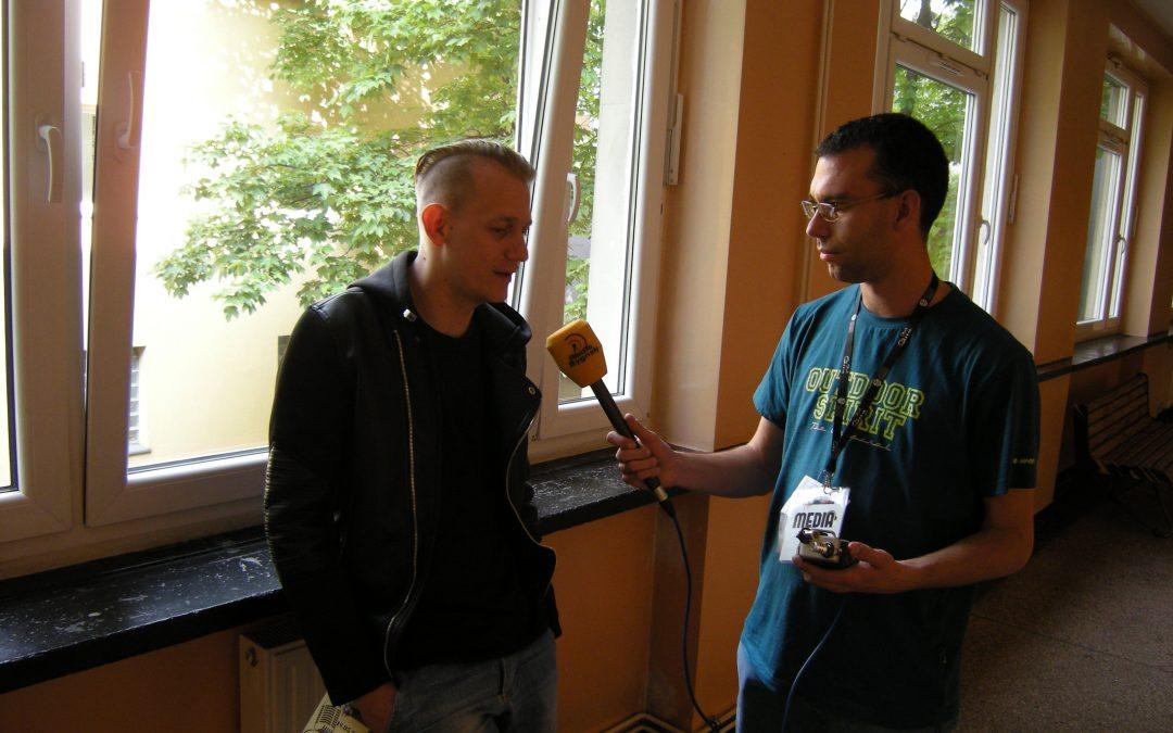 #Piastonalia: Wywiad z Te-Trisem