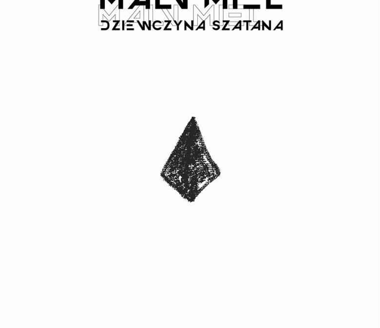 """""""Dziewczyna Szatana"""" w Galerii Sztuki Współczesnej"""