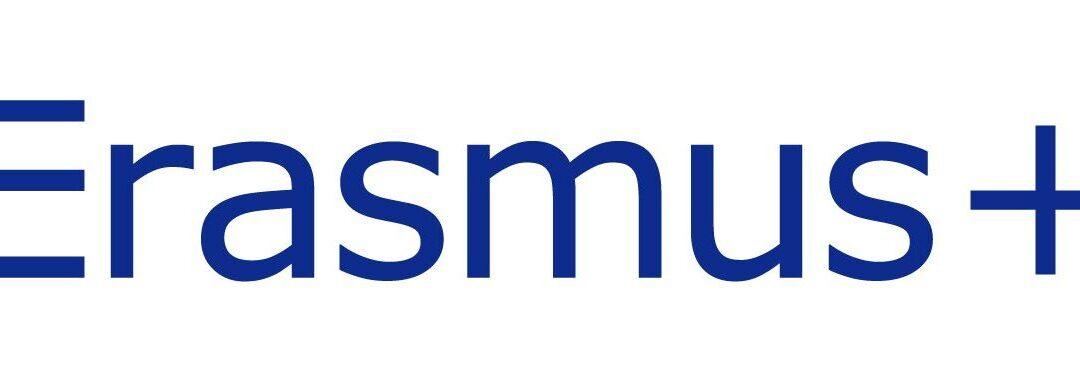 Erasmus + Dodatkowa rekrutacja