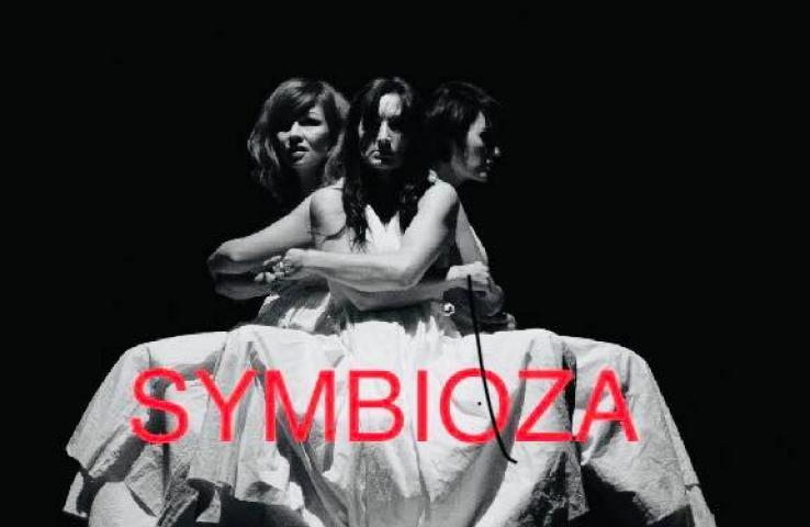 Symbioza, czyli inaczej o relacji z matką