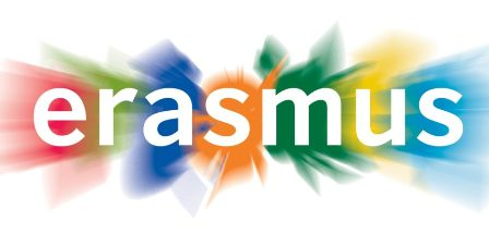 Rusza rekrutacja do programu Erasmus+