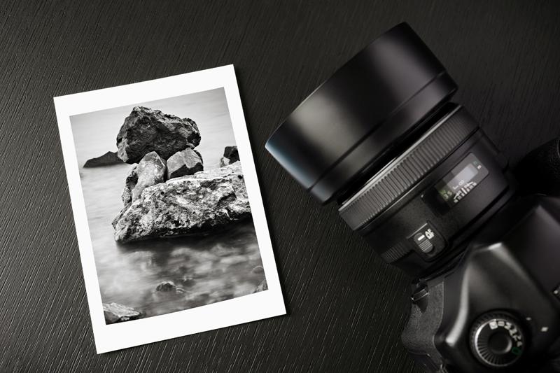 Fotografia – pasja i sposób na życie