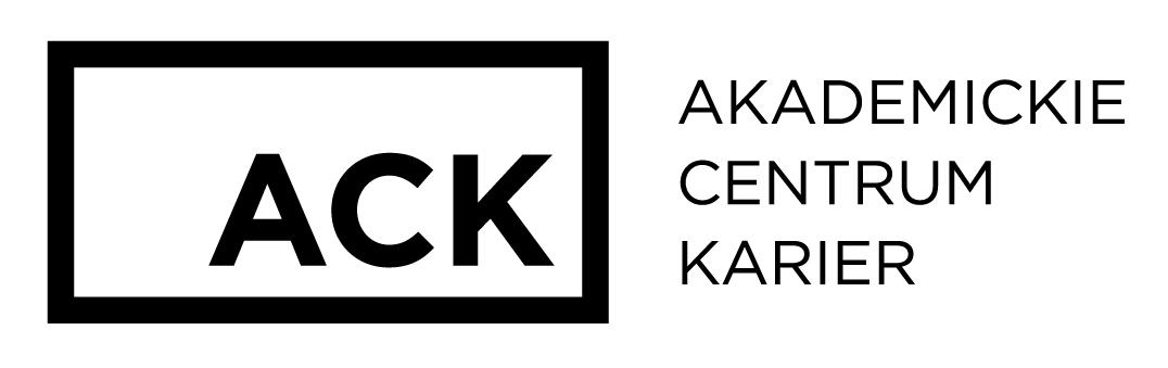 Plany ACK na przyszły rok