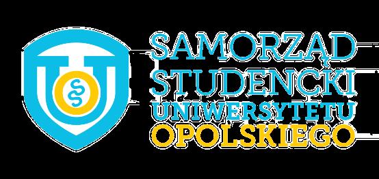 Stypendium Rektora 2017