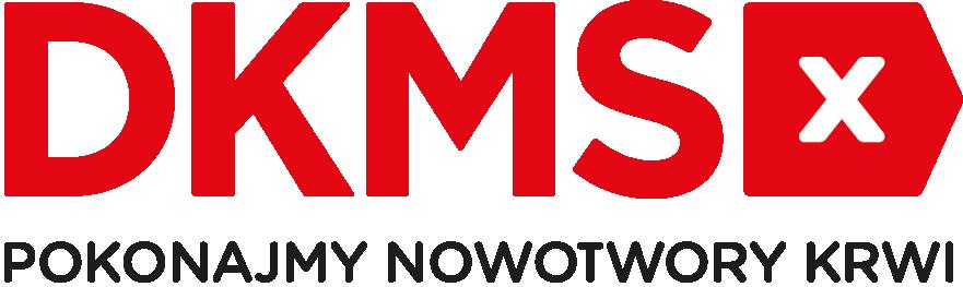 DKMS na Uniwersytecie Opolskim