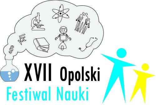 XVI Opolski Festiwal Nauki