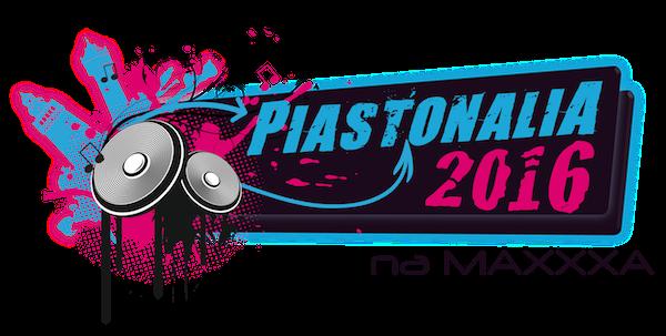 #Piastonalia: wywiad z Brand New Caddillacs