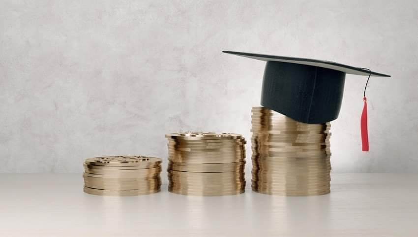 Studenci i pieniądze – czy to idzie w parze?