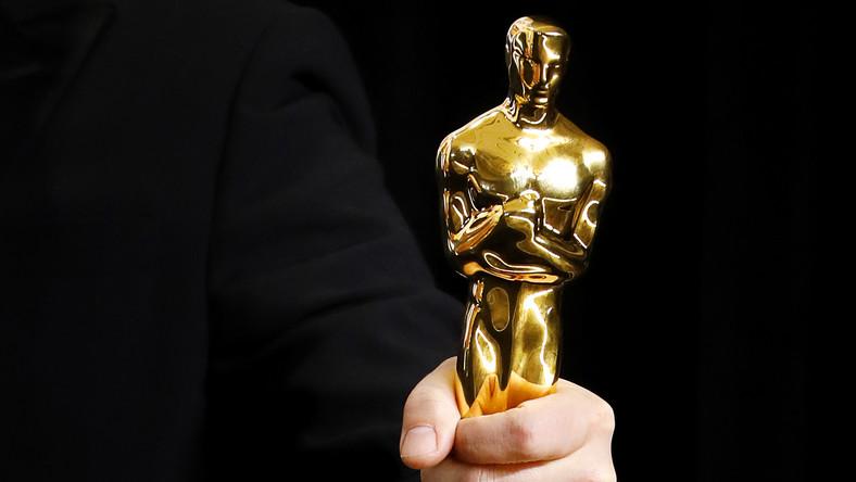 Oscary 2021 – zapowiedź