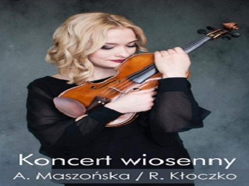 Filharmonia Opolska przywita wiosnę w specjalny i nietypowy sposób