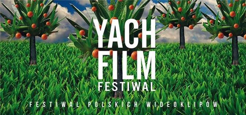 Yach Film Festiwal w Opolu
